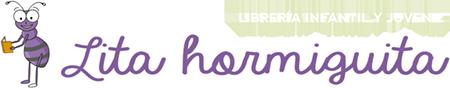 Librería infantil y juvenil Lita hormiguita